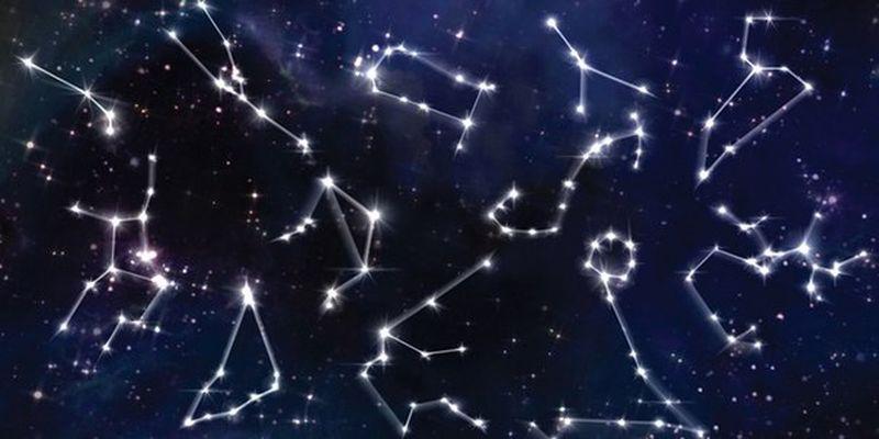 goroskop-dlya-vsex-znakov-zodiaka-na-9-avgusta-2016-goda Гороскоп для всех знаков Зодиака на 9 августа 2016 года