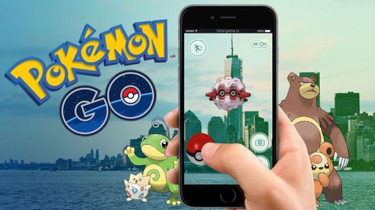 igra-pokemon-go-obnovilas-podrobnosti-versii-0-33-0-1 Игра Pokemon GO обновилась подробности версии 0.33.0