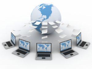servis-razvitiya-interneta Сервис развития интернета