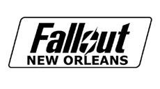 Стало известно где будет разворачиваться действие новой игры Fallout 5 stalo-izvestno-gde-budet-razvorachivatsya-dejstvie-novoj-igry-fallout-5-1