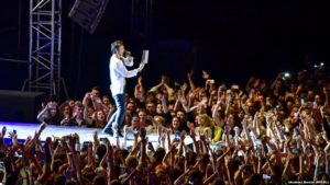 Крымчан ждут на бесплатном концерте Океана Эльзы в честь дня города в Херсоне 2016 года krymchan-zhdut-na-besplatnom-koncerte-okeana-elzy-v-chest-dnya-goroda-v-xersone