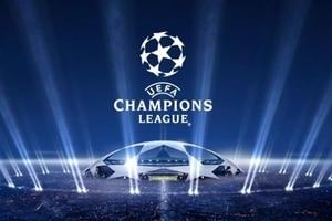 Официально финал Лиги чемпионов 2017-2018 пройдет в Киеве Украина oficialno-final-ligi-chempionov-2017-2018-projdet-v-kieve-ukraina