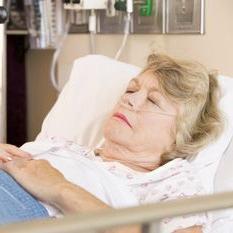 Транзиторная ишемическая атака причины признаки диагностика терапия прогноз tranzitornaya-ishemicheskaya-ataka-prichiny-priznaki-diagnostika-terapiya-prognoz-1