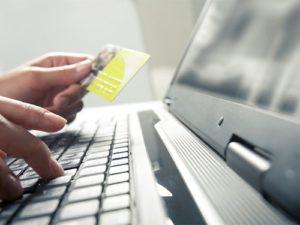 67 онлайн магазинів з України крадуть дані платіжних карт 67-onlajn-magaziniv-z-ukrauni-kradut-dani-platizhnix-kart