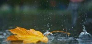 У середу дощова погода vnimanie-ozhidaetsya-izmenenie-pogodnyx-uslovij-v-ukraine-1