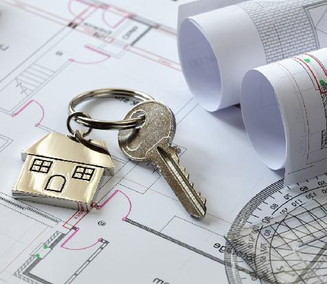 Чи може ОСББ вимагати оплату оренди за використання кладовою в багатоквартирному будинку?