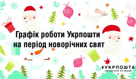 Доклад на английском языке на тему праздники в россии