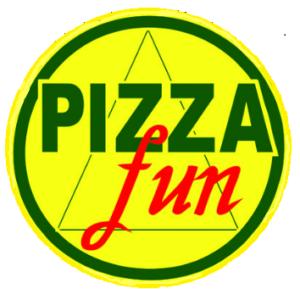Pizzafun это лучший выбор фанатов пиццы!