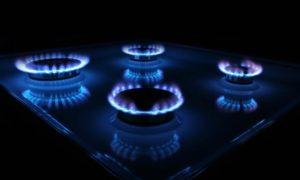 Газ для населения Украины может подорожать на 40 процентов