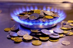 Сколько переплатят за газ потребители в Украине которые не произвели обязательную проверку газового счетчика