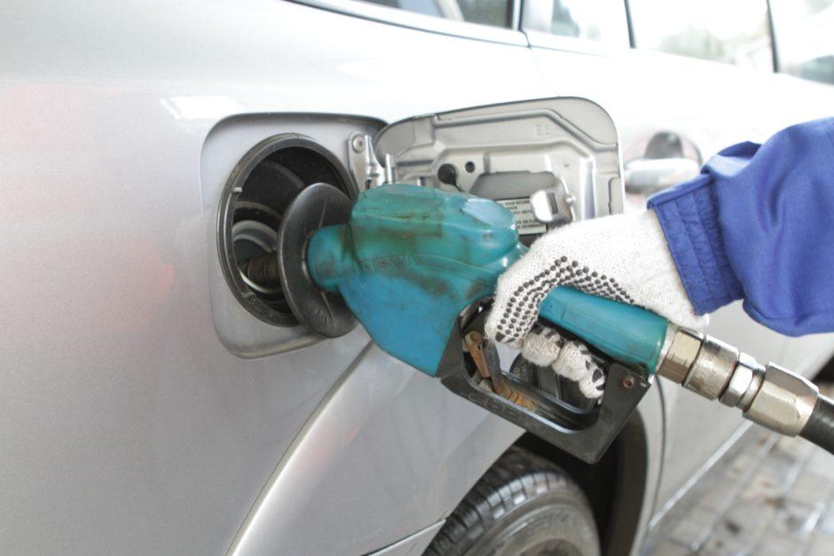 Еда бензин и коммуналка в Украине как вырастут цены в 2017 году