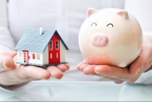 Порядок оплаты налога на доход от сдачи жилья в аренду в Украине в 2017 году