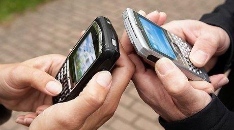 Традиционные мобильные телефоны сегодня ключевые преимущества