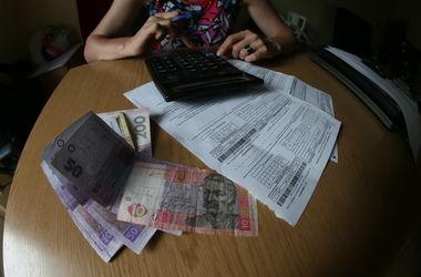 Украинцев ждут большие перемены всех обяжут провести энергоаудит квартир и платить пеню