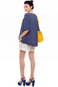 Модная женская одежда для оптовых покупателей