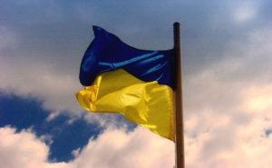 Канадские программисты предлагают украинцам создать новую социальную сеть