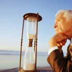 Начисление пенсии украинцам Рева расставил точки над і