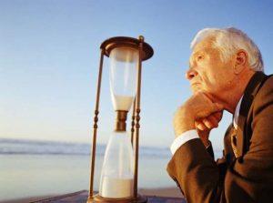 Как определяется продолжительность страхового стажа лица ...