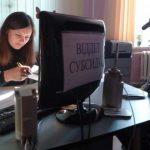 После перерасчета многих украинцев могут лишить субсидии