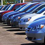 Для розмитнення авто на іноземній реєстрації не обов'язково вивозити його з України