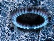 В Украине снова хотят ввести абонплату на газ
