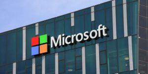Компания Microsoft поделилась новыми подробностями о будущих новинках