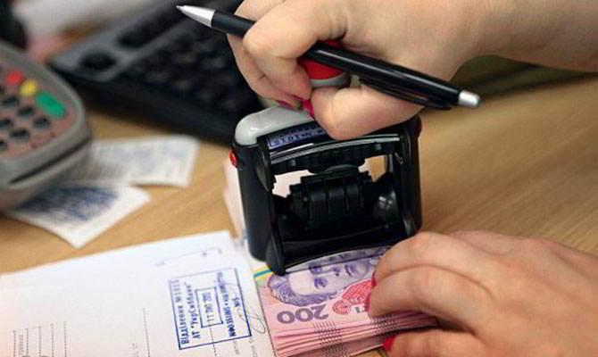 Кредиты с подвохом о чем умалчивают в банках и что стоит знать украинцам