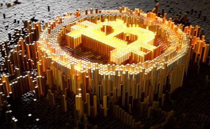 Bitcoin отмечает день рождения 9 лет назад он стоил $0,3