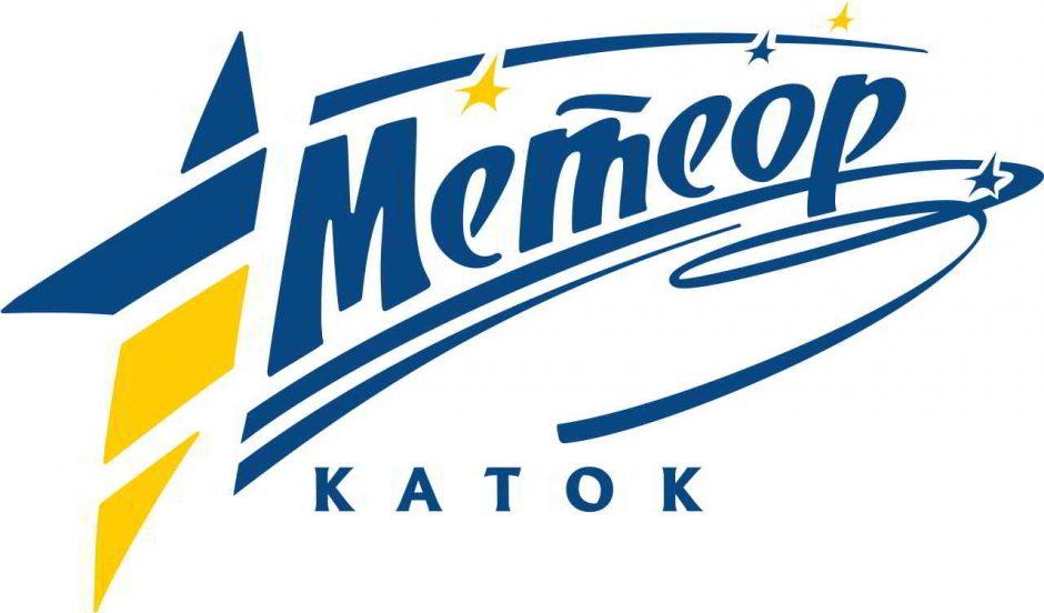 Ледовый каток Метеор в ТРЦ FABRIKA приглашаем всех отвлечься после шоппинга и прокатиться на коньках