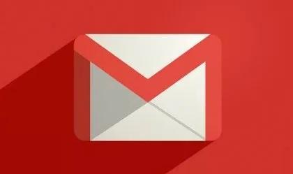 Почта Gmail получила возможность установки расширений