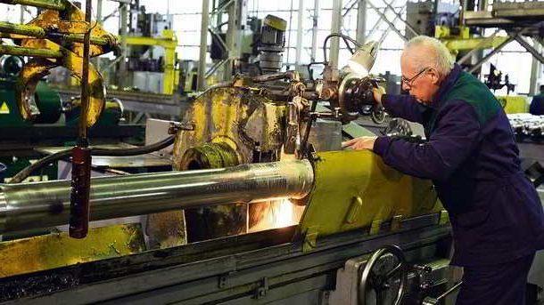 Рынок труда пустеет какие профессии сейчас востребованы в Украине