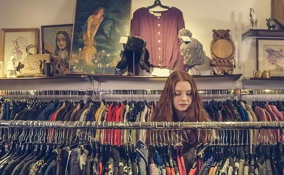 Черная пятница в Украине как не прогадать на распродажах