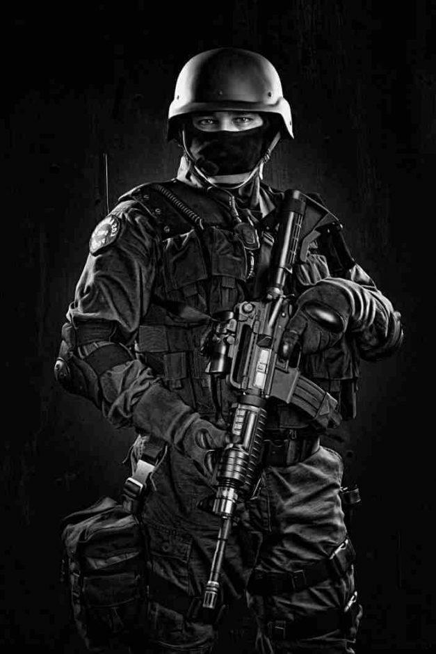 Эффективная и профессиональная защита от рейдерского захвата с компанией titan bezpeka com ua