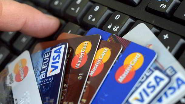 Как защитить свои деньги и уберечь банковский онлайн кабинет от мошенников