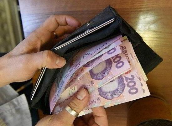 Уже скоро Получателей субсидии в Украине ждут большие перемены