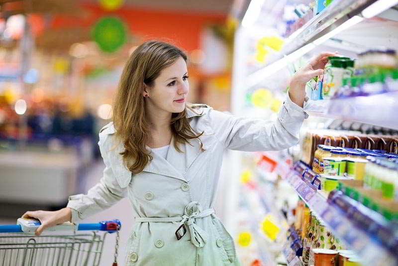 Як діяти покупцю який випадково розбив чи пошкодив товар у магазині?