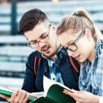 Затверджено Умови прийому на навчання до закладів вищої освіти України в 2018 році