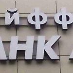 График работы отделений АО Райффайзен Банк Аваль в праздничные дни 8 марта 2018 года
