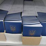 Двойное или второе гражданство в чем разница и могут ли украинцы иметь несколько паспортов