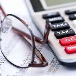 Единый налог и ЕСВ 2018 года что изменится