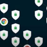 Google змінить правила відображення сайтів у браузері Chrome