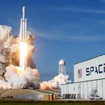 Интернет из космоса что скрыл Илон Маск о запуске Falcon Heavy