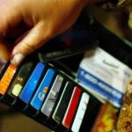 Кешбек Зачем банки платят клиентам