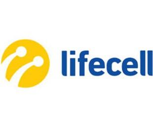 lifecell переводит часть абонентов на более дорогие тарифы