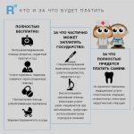 О медицинской реформе в Украине