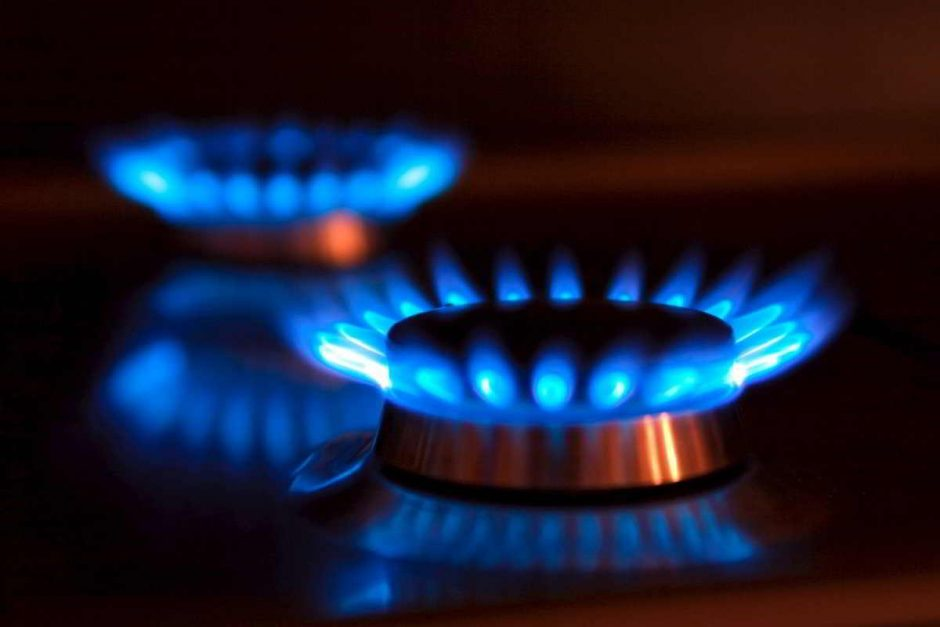 Повышение согласовано На сколько вырастут цены на газ и коммуналку для украинцев