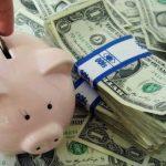 Украина собирается отменить банковскую тайну что изменится февраль 2018 года