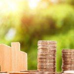 Новые правила приватизации государственного и коммунального имущества в Украине в 2018 году подробности