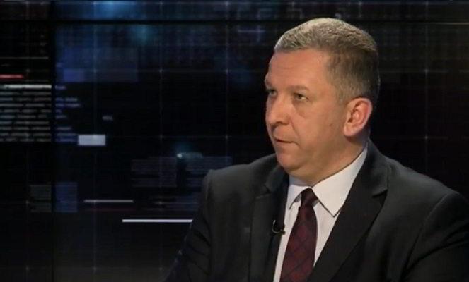 Рева предложил начислять субсидию и трудовой стаж украинцам работающим за границей