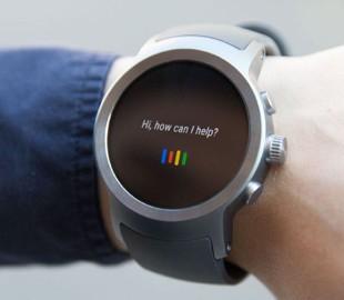 У watchOS и Wear OS появятся новые конкуренты